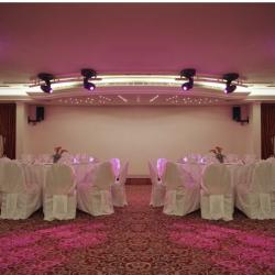 فندق ماديسون-الفنادق-بيروت-1