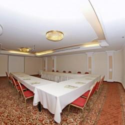 فندق ماديسون-الفنادق-بيروت-5