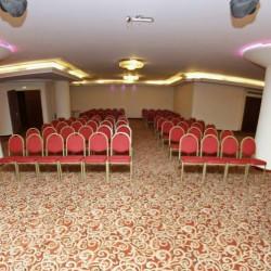 فندق ماديسون-الفنادق-بيروت-6