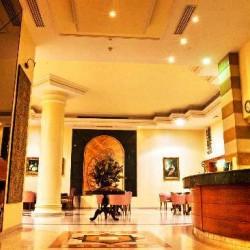 فندق ماديسون-الفنادق-بيروت-2