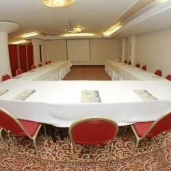 فندق ماديسون-الفنادق-بيروت-4