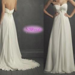 هير كوم ذا برايد-فستان الزفاف-القاهرة-3
