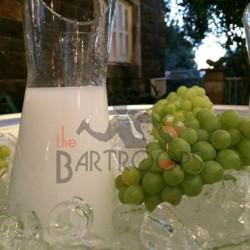 بار تروبس-بوفيه مفتوح وضيافة-بيروت-5