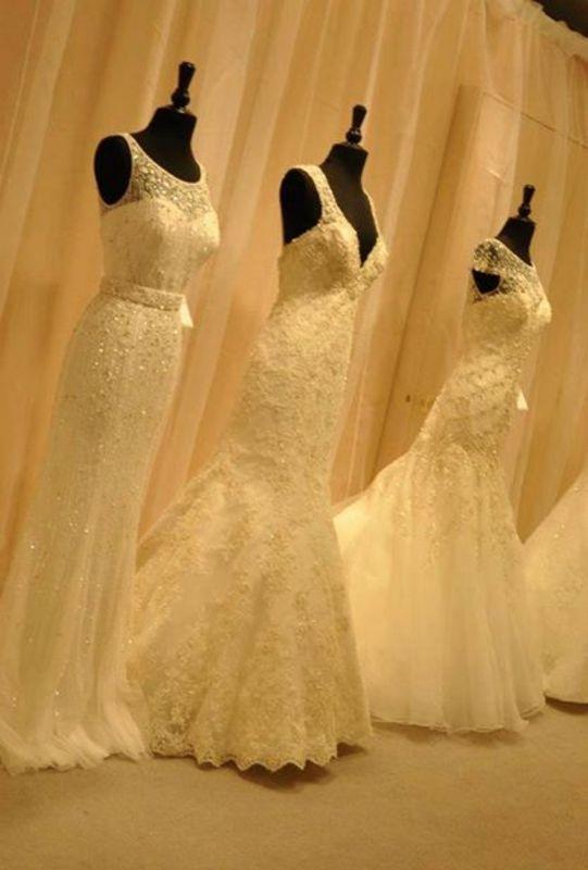 لا فيست لفساتين الافراح - فستان الزفاف - القاهرة