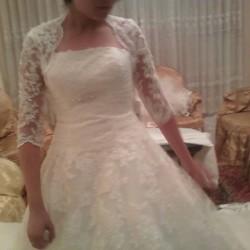 لا فيست لفساتين الافراح-فستان الزفاف-القاهرة-3