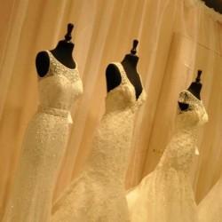 لا فيست لفساتين الافراح-فستان الزفاف-القاهرة-1