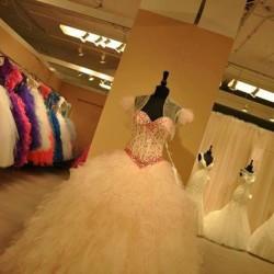 لا فيست لفساتين الافراح-فستان الزفاف-القاهرة-4