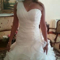 لا فيست لفساتين الافراح-فستان الزفاف-القاهرة-2