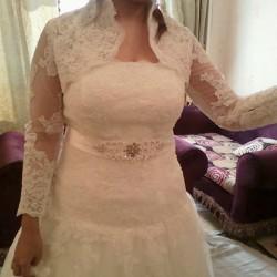 لا فيست لفساتين الافراح-فستان الزفاف-القاهرة-5