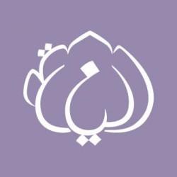 قاعة الياسمين-قصور الافراح-بيروت-1