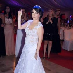 ميزو هوت كوتور-فستان الزفاف-مدينة تونس-5