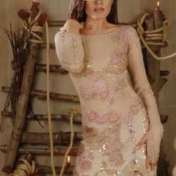 Mizou Haute Couture-Robe de mariée-Tunis-4