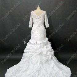 فستاني لفساتين الافراح-فستان الزفاف-القاهرة-5