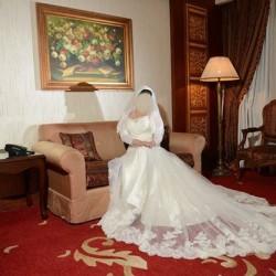 فستاني لفساتين الافراح-فستان الزفاف-القاهرة-6