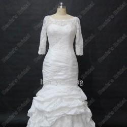 فستاني لفساتين الافراح-فستان الزفاف-القاهرة-3