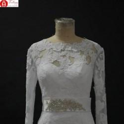 فستاني لفساتين الافراح-فستان الزفاف-القاهرة-4