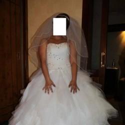 تي بي لفساتين الافراح-فستان الزفاف-القاهرة-2