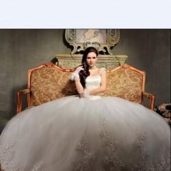 تي بي لفساتين الافراح-فستان الزفاف-القاهرة-5
