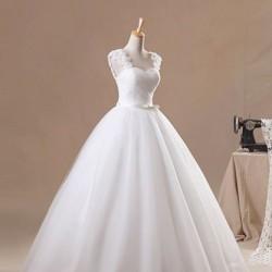تي بي لفساتين الافراح-فستان الزفاف-القاهرة-3