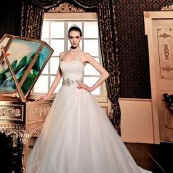 تي بي لفساتين الافراح-فستان الزفاف-القاهرة-6