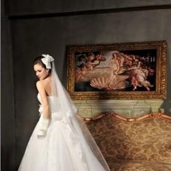 تي بي لفساتين الافراح-فستان الزفاف-القاهرة-4