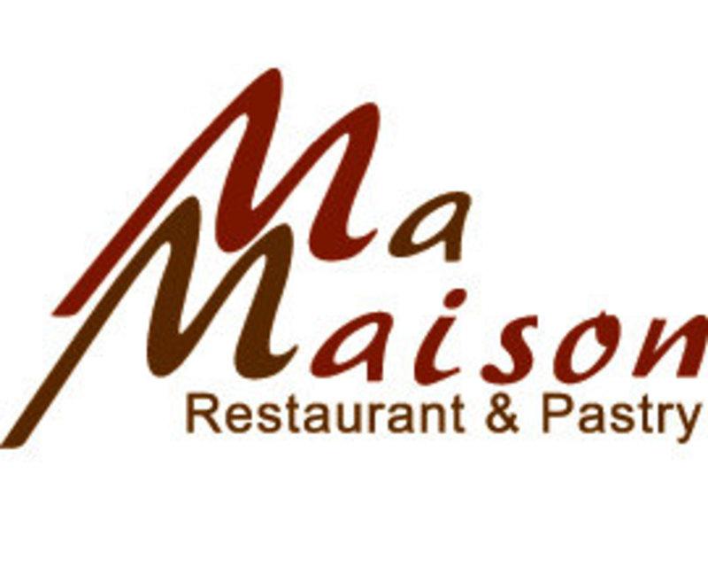 مطعم وحلويات ما مايزون - بوفيه مفتوح وضيافة - الدوحة