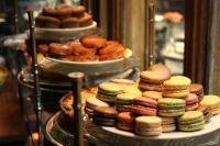مطعم وحلويات ما مايزون-بوفيه مفتوح وضيافة-الدوحة-2