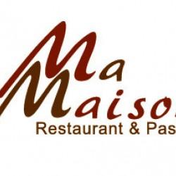 مطعم وحلويات ما مايزون-بوفيه مفتوح وضيافة-الدوحة-1