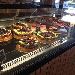 مطعم وحلويات ما مايزون-بوفيه مفتوح وضيافة-الدوحة-6