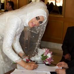 ليليا بن ازيزا-الشعر والمكياج-مدينة تونس-4