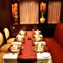 مطعم ماهاراجا-بوفيه مفتوح وضيافة-الدوحة-6