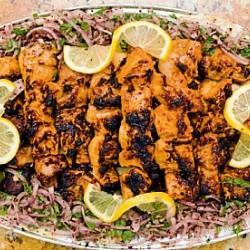 مطعم ماهاراجا-بوفيه مفتوح وضيافة-الدوحة-1