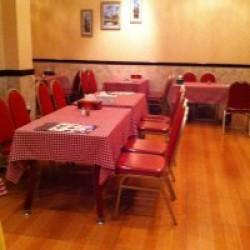 مطعم مازا-بوفيه مفتوح وضيافة-الدوحة-3