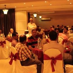 مطعم مازا-بوفيه مفتوح وضيافة-الدوحة-1