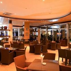 مطعم مازا-بوفيه مفتوح وضيافة-الدوحة-5