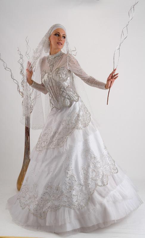 سهير مسعود لفساتين الافراح - فستان الزفاف - القاهرة