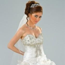 سهير مسعود لفساتين الافراح-فستان الزفاف-القاهرة-6