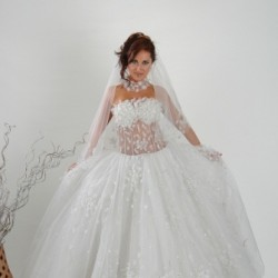 سهير مسعود لفساتين الافراح-فستان الزفاف-القاهرة-3