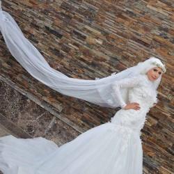 حتجوز لفساتين الافراح-فستان الزفاف-القاهرة-5