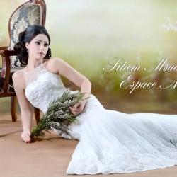نور سهم مساداك-فستان الزفاف-سوسة-6