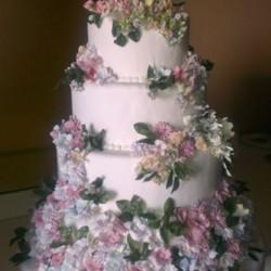 لاريسا-كيك الزفاف-بيروت-3