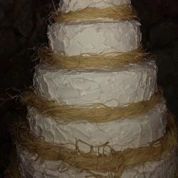 لاريسا-كيك الزفاف-بيروت-5
