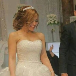 ويدينغ دريس فور ليس-فستان الزفاف-القاهرة-3