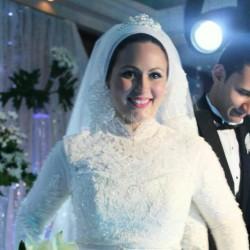 ويدينغ دريس فور ليس-فستان الزفاف-القاهرة-6