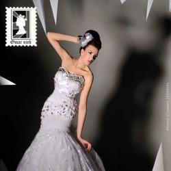 Omar Njeh-Robe de mariée-Tunis-6