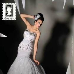 Omar Njeh-Robe de mariée-Tunis-2