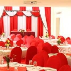كريست-المطاعم-الدوحة-1