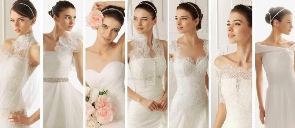 بلاش بوتيك - فستان الزفاف - القاهرة