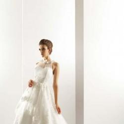 بلاش بوتيك-فستان الزفاف-القاهرة-4