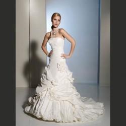 بلاش بوتيك-فستان الزفاف-القاهرة-2
